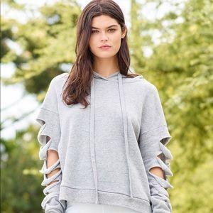 Slay long sleeve top